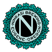 Ninkasi-Logo-Standard-PNG